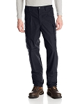 LSW  Tactical Navy Pants Size 38R