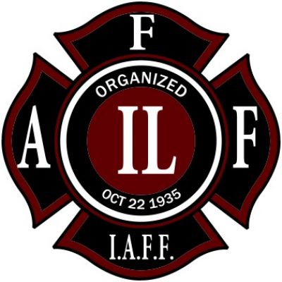 Associated Fire Fighters of Illinois