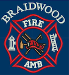 Braidwood Fire Department