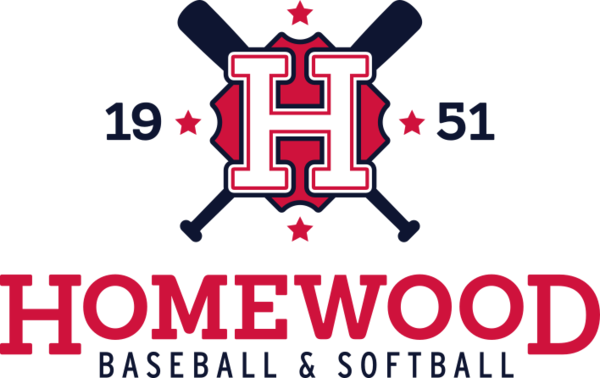 Homewood Baseball and Softball