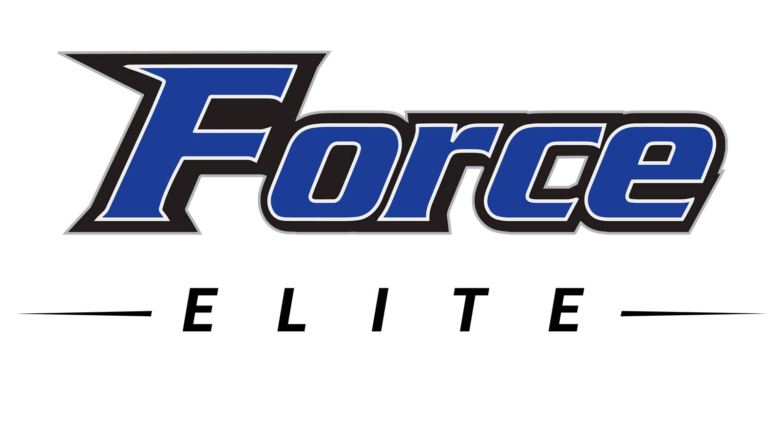 Frankfort Force Baseball - 11U Elite