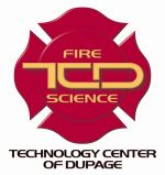TCD Fire Science
