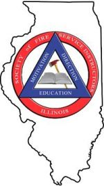 Illinois Society of Fire Service Instructors