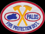 Palos Fire Protection District