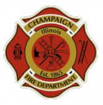 Champaign Fire Department