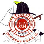 Downers Grove Professional Firefighters Local 3234
