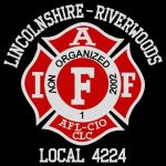 Lincolnshire-Riverwoods Local 4224