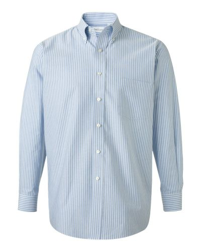 IL Peer Support Team - Mens Oxford Dress Shirt