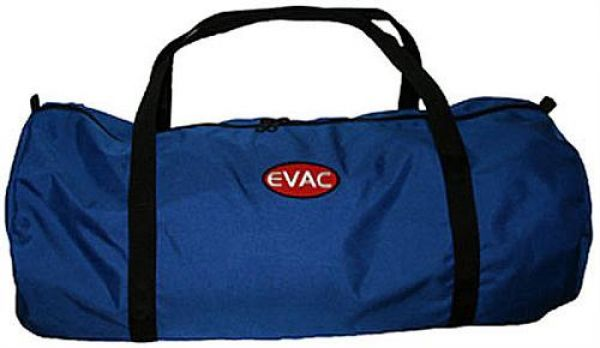EP045 EVAC Large Duffel Bag