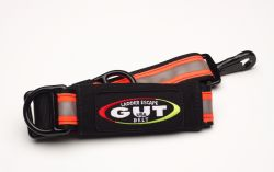 Gut Belt Reflective