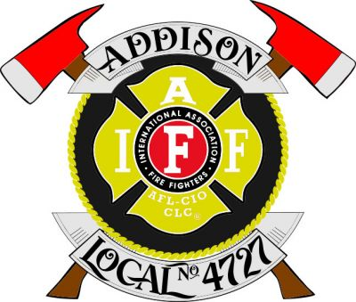 Image result for iaff 4727""