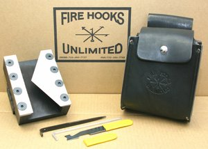 Fire Hooks Unlimited R-Tool Kit (RTK)