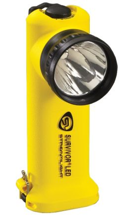 Streamlight® Survivor® LED Fast Charger<br>Item #90522