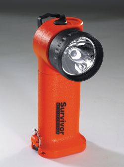 Streamlight® Survivor® Fast Charger<br>Item #90262
