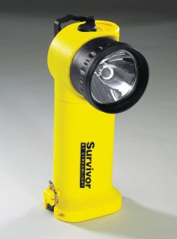 Streamlight® Survivor® Steady Charger<br>Item #90243