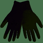 Pug13 Work Gloves by Global Glove Size L