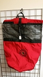 Fire Department Laundry Bag