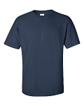 Braidwood Fire Department - Gildan Short Sleeve T-Shirt