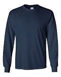 Braidwood Fire Department - Gildan Long Sleeve Shirt