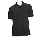 SUSAR - 5.11 Tactical Polo Shirt (Embroidered with SUSAR Logo)