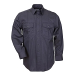5.11 Station Non-NFPA CLASS-B Long Sleeve Shirt Size Large 46125