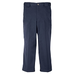 5.11 Men's Station Navy Pants 74302