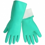 Global Glove Chemical resistant Work Glove