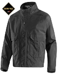 STORMFORCE® By WaterSHed GORE-TEX® Alpha Duty Jacket Size XLarge Missing Liner