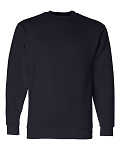Barrington Local 3481 - Bayside USA Made Crewneck Sweatshirt - 1102