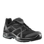 HAIX Black Eagle Athletic 2.0 T Low Size 10.5