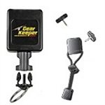 Gear Keeper Large Flashlight Retractor