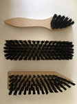 HAIX Brush Set