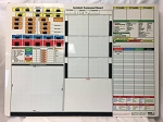 Incident Command Board 23