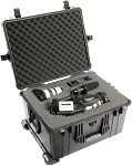 Pelican - 1620 Protector Large Case with Foam