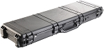 Pelican - 1750 Protector Long Case with Foam