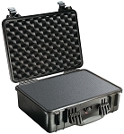 Pelican - 1520 Protector Medium Case with Foam
