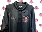 Braidwood Fire Department - Cornerstone Polo