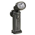 Streamlight Knucklehead with 120V AC FC - Black