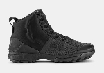 Under Armour Infil GORE-TEX Tactical Boots Men's Size 11.5