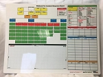 Wildland Fire Incident Response Board (Command Board) 23