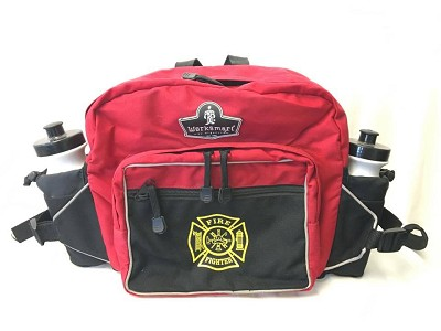 Ergodyne Fire Fighter Emergency Pack