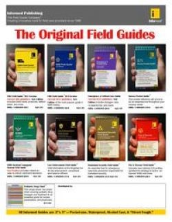 Informed Field Guides