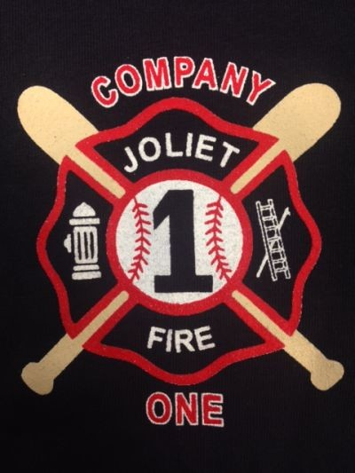 Joliet Fire Department - Member Store Information